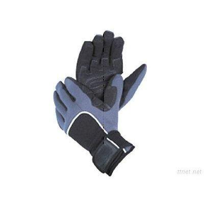 Gloves 10046650-18698814651196174b