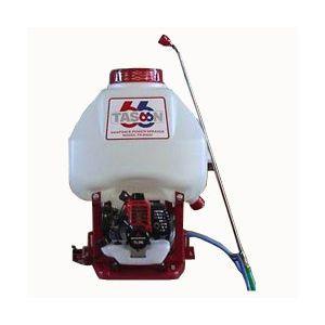 New Knapsack Power Sprayers TS-990DL