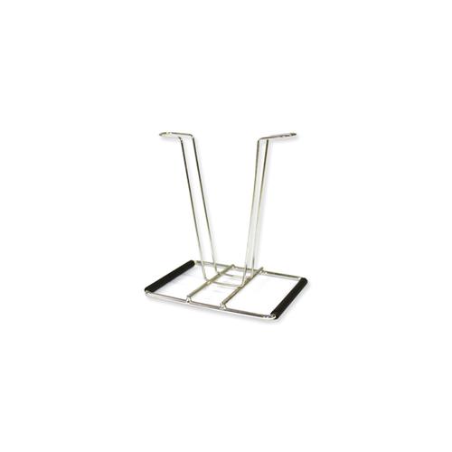 (HK3)Glass Stand