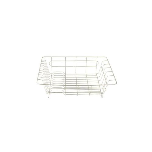 (HK6) Clean Basket