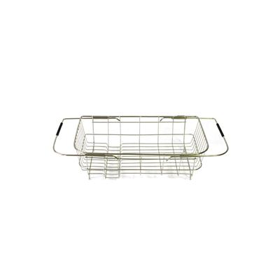(HK7)Slide Type Basket