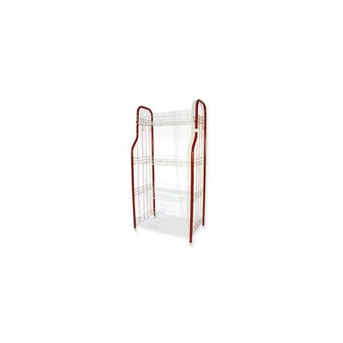 (HS1) Dish Rack
