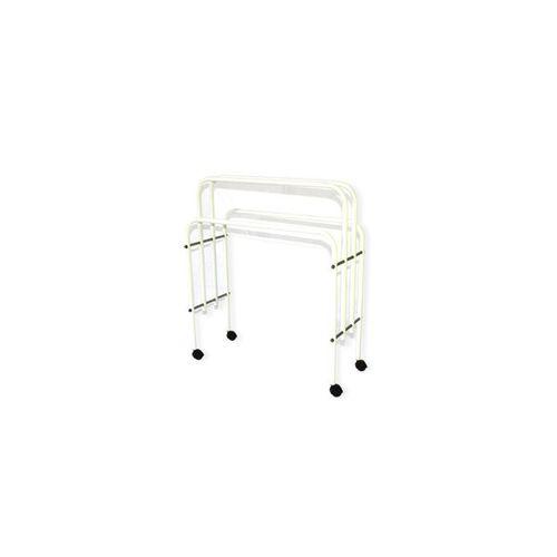 (HS8) Towel Rack