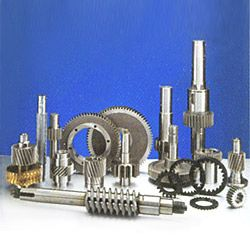 Gear Products (Bicycle Gears)