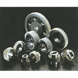 Gear for Printing Machines