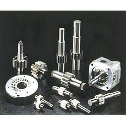 Gear for Hydraulic Pumps