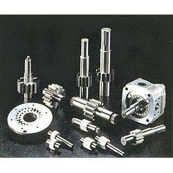 Gear for Hydraulic Pumps