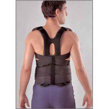 Back Spine Brace