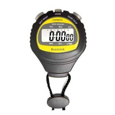 Waterproof Stopwatch BT263