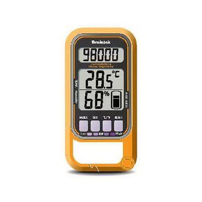 3D Pedometer - BTP700