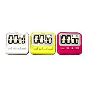 Countdown Timer - BT300