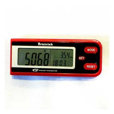 Sensor Pedometer - BPG800