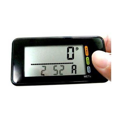 Touchscreen Pedometer BS888