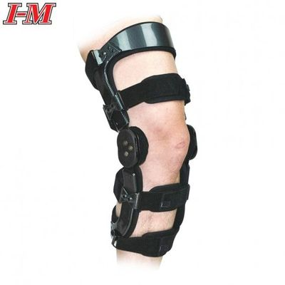 Rehab Functional-Active Knee Ligament Brace OH-760