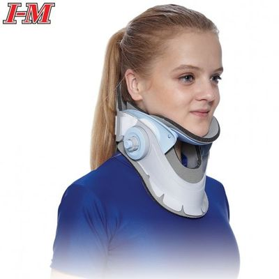 Rehab Functional-Cervical Collar OH-024