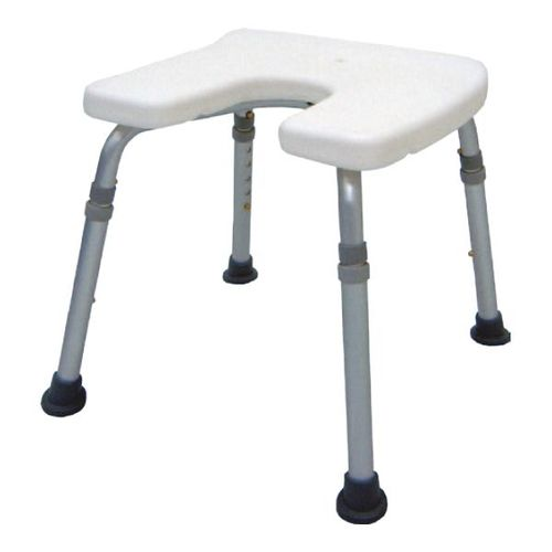 U-Shape Shower Chair HS8201