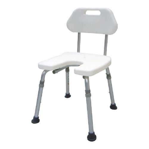 U-Shape Shower Chair HS8221