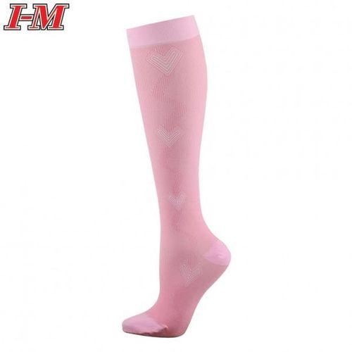 Melissa Voguish Medical Compression Stockings