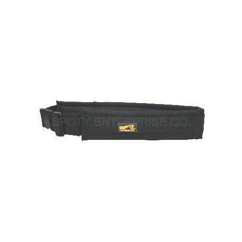 S belt (Padded)