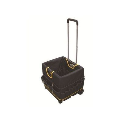 Trolley Organizer (Foldable)