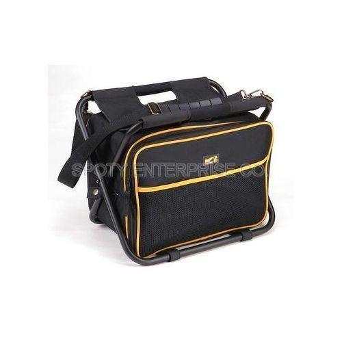 Foldable Chair Bag