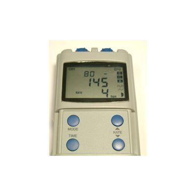 LCD IF (Interferentail Stimulator) GM302IF