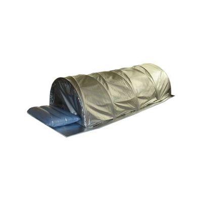 Entire Body Product-Relax Laydown Sauna