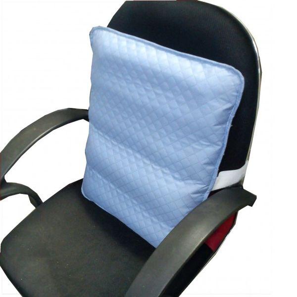 Palliative Product-Relax Energy Cushion