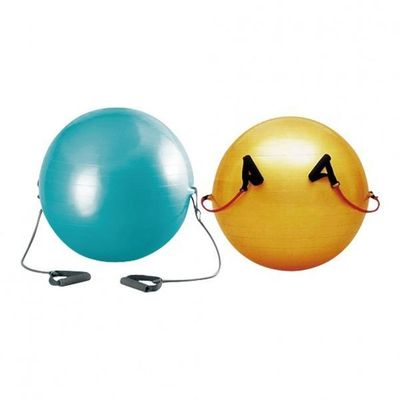 Gym-ball-with-expander