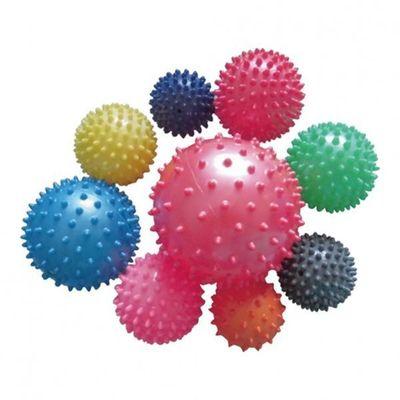 Small-massage-ball