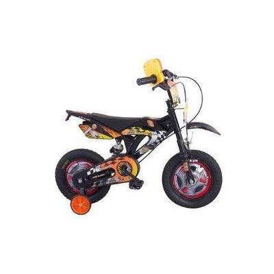 DU-12-8 ( MOTO BIKE )