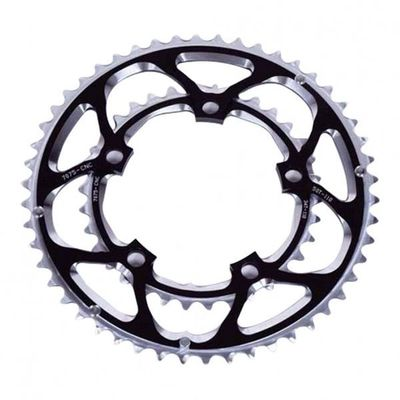 Double chainrings for ROAD_SPR-217XR