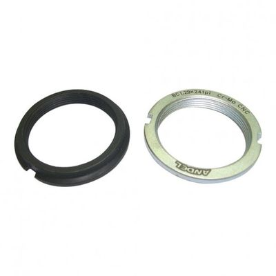 Lock-ring for track hub_LK-710