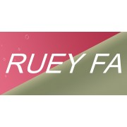 Ruey Fa Enterprise Co., Ltd.