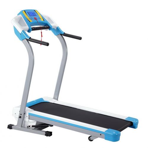 LQ-6040 DC Treadmill