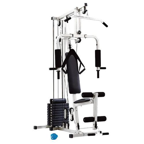 T-1200DX HOME GYM