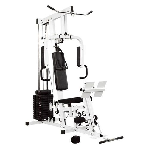 T-1800D HOME GYM