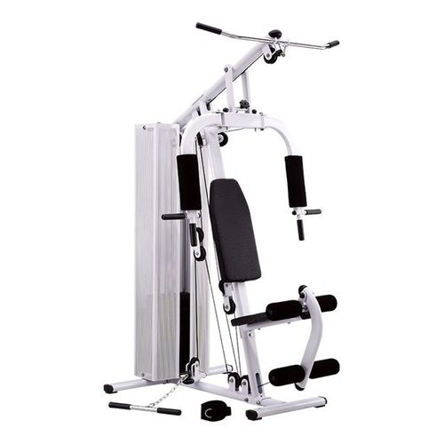 T-3480D HOME GYM