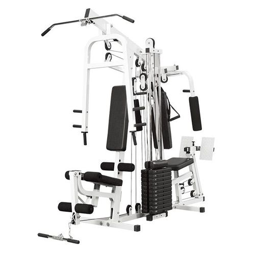 T-5400D HOME GYM