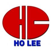 Ho Lee Co., Ltd.