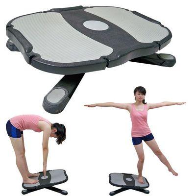 Balance Traning Step