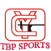 TBP Sports Co., Ltd.   健雅股份有限公司