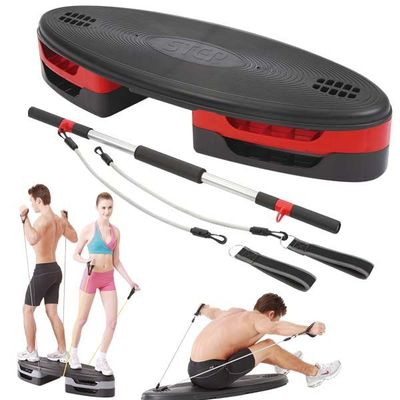 Multi-Function Gym Board Set