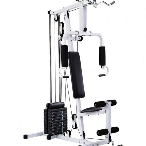 T-1200D HOME GYM