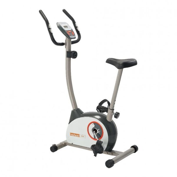 Fitness Product B0901A