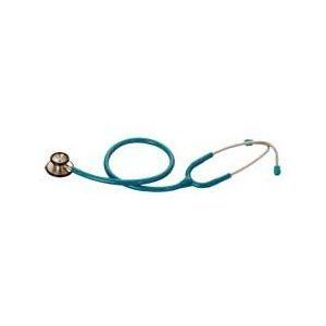 Stainless Stethoscope