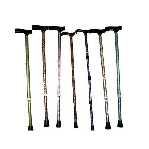 Fashion cane