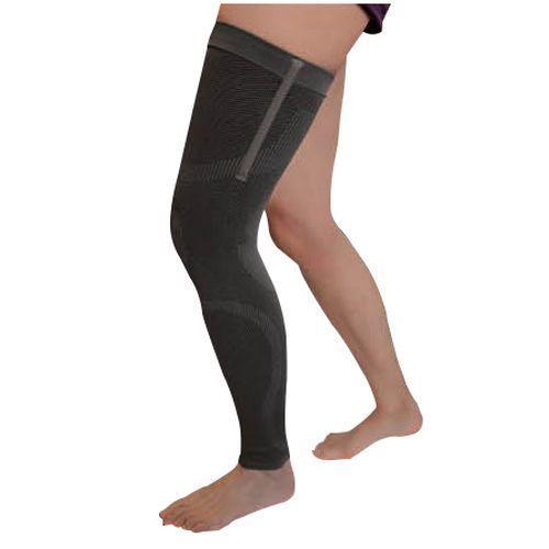 E1117-Support-Leg