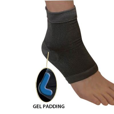 E1120-Gel-Support-Ankle