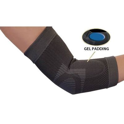 E1122-Gel-Support-Elbow